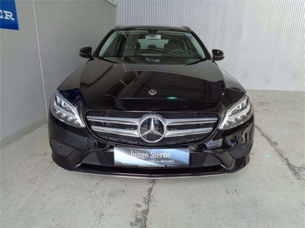 558b008f-35b5-42ba-9e94-6011da2b5c5f_39793982-60a7-4a70-8358-0e932fc97108 bei Mercedes Benz Oberaigner GmbH in