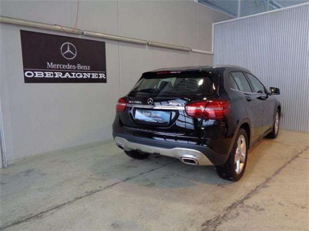 58b91879-f88d-4580-9e99-1600505e4562_768c9f5e-7432-41b2-b580-304f4cb8d1e8 bei Mercedes Benz Oberaigner GmbH in