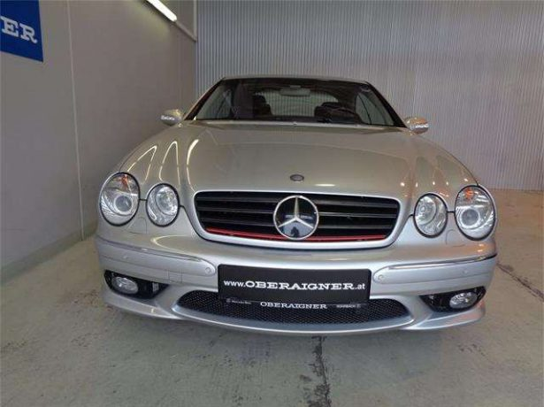 a22d522a-7987-418f-85bd-03c9f3568435_06f584e2-6471-49e2-85e7-473f34f3001e bei Mercedes Benz Oberaigner GmbH in